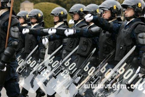 庄闲游戏警察