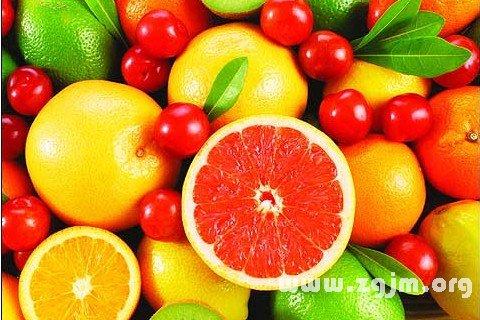 庄闲游戏水果
