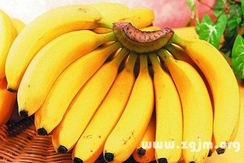 庄闲游戏香蕉