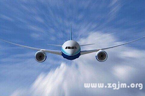 大奖娱乐平台飞机