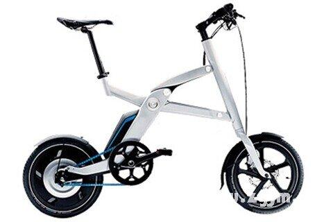 梦见脚踏车