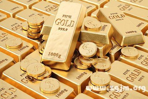 庄闲游戏黄金