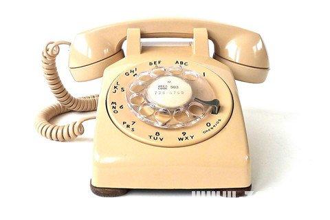 庄闲游戏电话