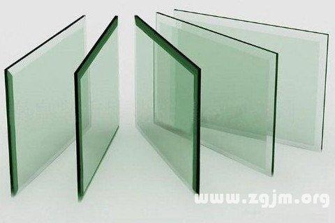 大奖娱乐平台玻璃