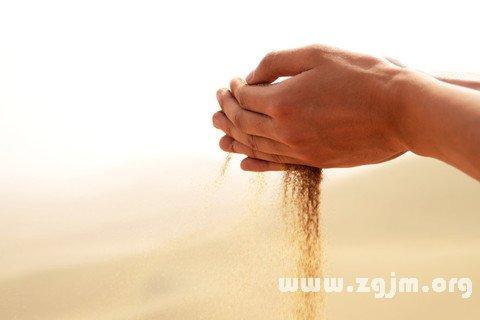 庄闲游戏沙子