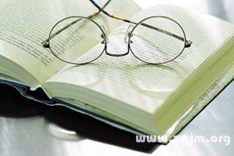 大奖娱乐平台读书