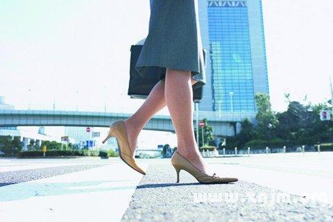 大奖娱乐平台走路