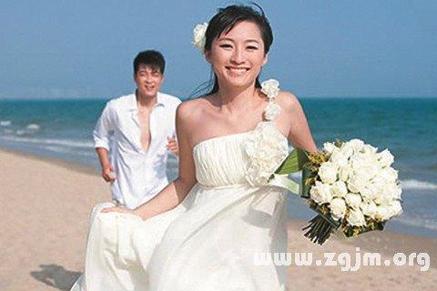 大奖娱乐平台婚姻