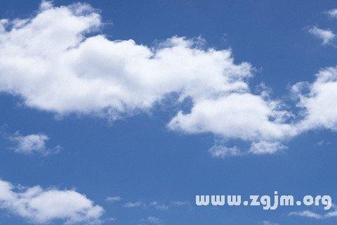 庄闲游戏天空