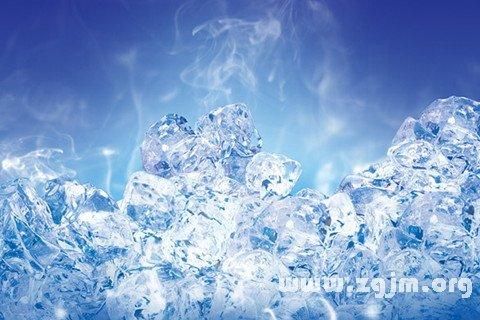大奖娱乐平台冰