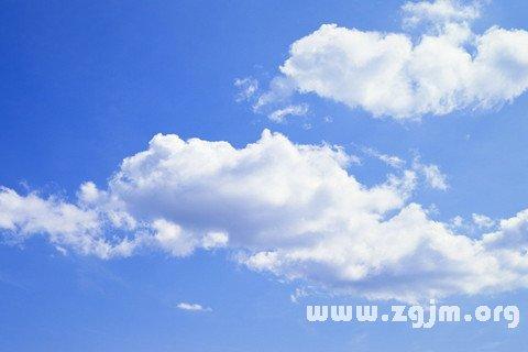 大奖娱乐平台天气