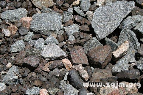庄闲游戏岩石