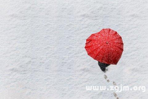 大奖娱乐平台白雪