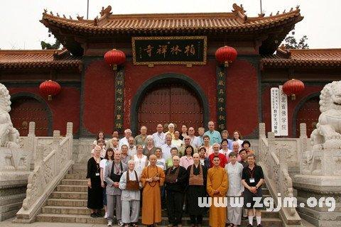 庄闲游戏寺院
