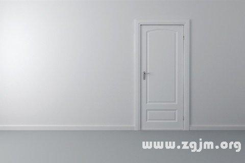 大奖娱乐平台白墙