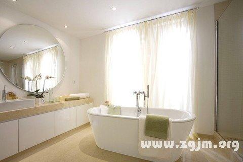 庄闲游戏浴室