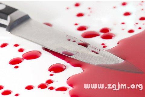 庄闲游戏见血