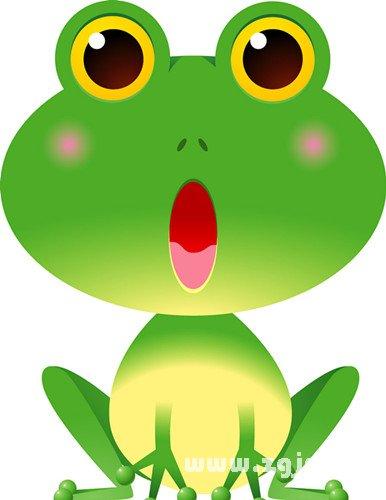 梦见杀死青蛙