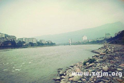 庄闲游戏河边