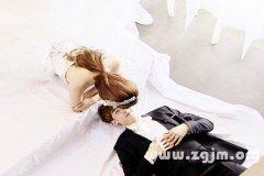 一分钟预测出将来你会嫁给谁?