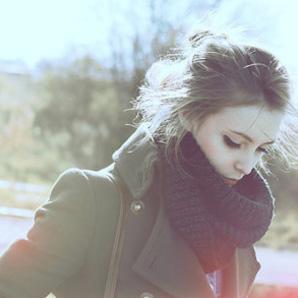 不同血型女生冬季美容全攻略