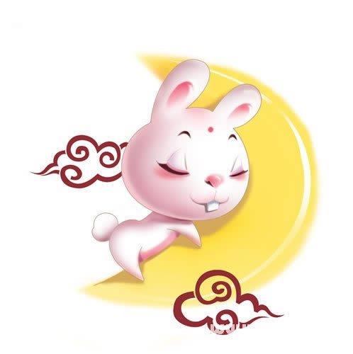 属兔A血型的人性格与事业姻缘