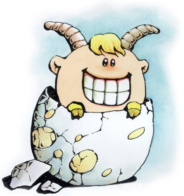属羊B血型的人性格与事业姻缘